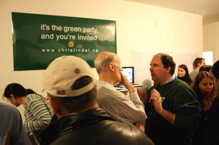 chris-tindal-campaign-4.jpg