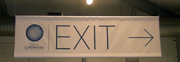 cop15-exit
